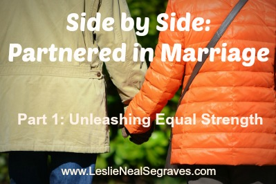 Unleashing Equal Strength